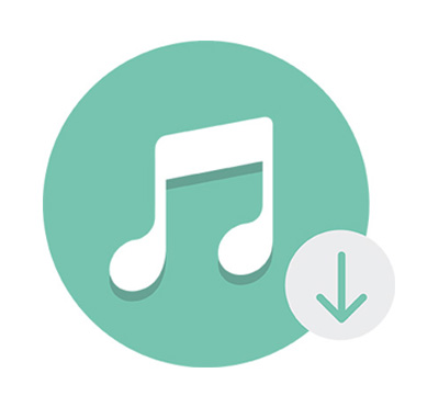 Free music downloader app